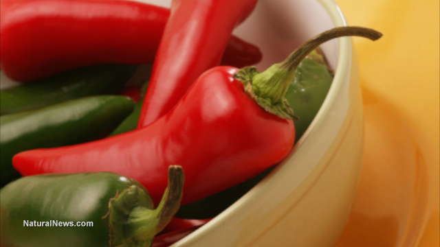 peppers-chilies-bowl