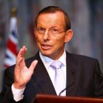 Former Australia PM Tony Abbott Tells EU: Seal Your Borders And Be Honest Over Scale Of Migrant Invasion
