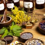 "The Witch Hunt for ""Alternative"" Medicine Practitioners"