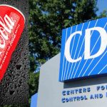 Coca-Cola's Influence Over the CDC