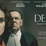 "Eric Hunt Analyzes the New Holocaust ""Denial"" Movie"