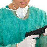 Doctors More Dangerous Than Guns