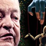 The money behind the transgender movement – Billionaire George Soros opens his wallet to transform America