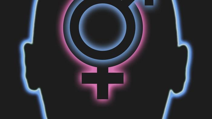 rs-20292-20140729-transgender-x1800-1406671118