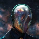 Has Consciousness Evolved?