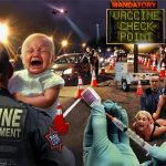 Former pharmaceutical rep explains what's coming down in terms of mandatory vaccines
