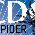 CDC SPIDER is the Biggest Medical Whistleblower Event in History