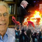 Kevin MacDonald – The Alt-Right, Free Speech & Israel's Role in the Migrant Invasion