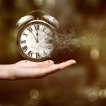 Mind-Altering Quantum Experiment Shows Time Has Never Existed