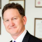 AMA head criticises 'demonisation' of big pharma by anti-vaxxers