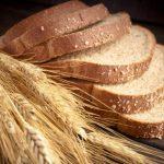 The Dark Side Of Wheat