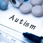 Mainstream media silent as CDC documents prove link between autism and vaccination