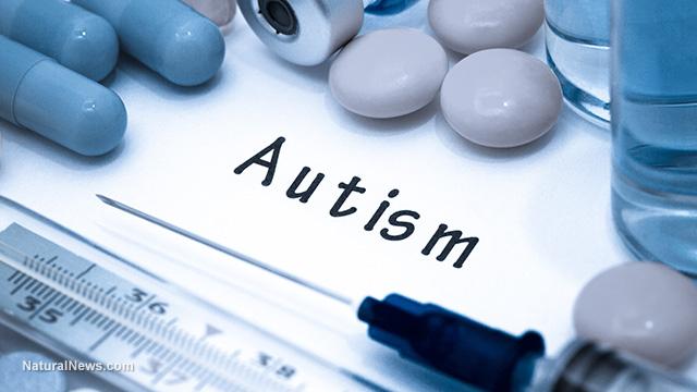 autism-vaccine-syringe