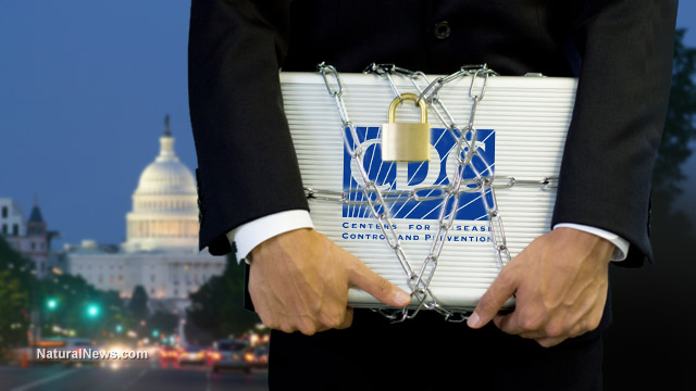 cdc-locked-briefcase-government