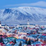 Iceland: Where Storytelling Forms the Basis of Everyday Life