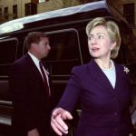 Wikileaks: Hillary Clinton Responsible for the Murder of Vince Foster