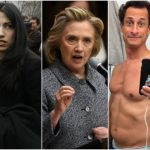 LAW ENFORCEMENT BEGS WORLD: READ HILLARY EMAILS TO FIND CHILD RAPE EVIDENCE