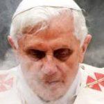 Catholicism: 2000 Years of Child Abuse