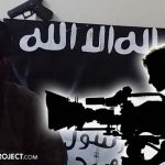 BREAKING: Pentagon caught paying PR firm $540 million to make fake terrorist videos