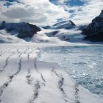 With Ice Growing At Both Poles, Global Warming Theories Implode