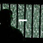 CIA author's 'secret key' unlocks CIA redactions