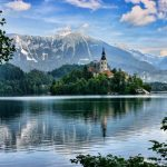 Slovenia Declares Water A Human Right By Amending Constitution