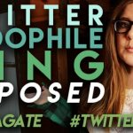 Twitter Suspends User After She Exposes Over 20,000 Child Porn Linked Accounts
