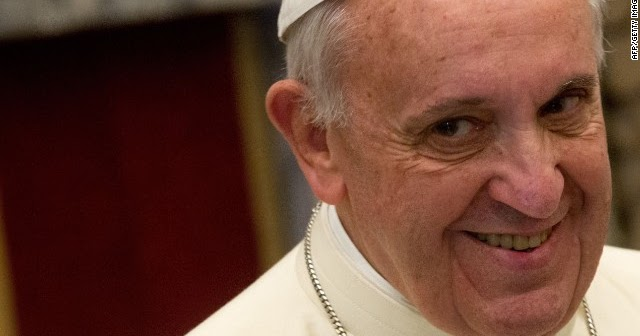 131229002917-pope-francis-close-up-vatican-horizontal-gallery