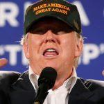 Last chance to derail Trump inauguration fails: Analyst