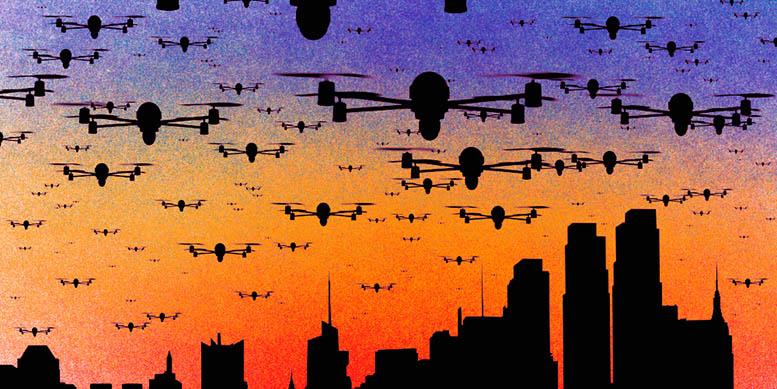 droneinvasion777