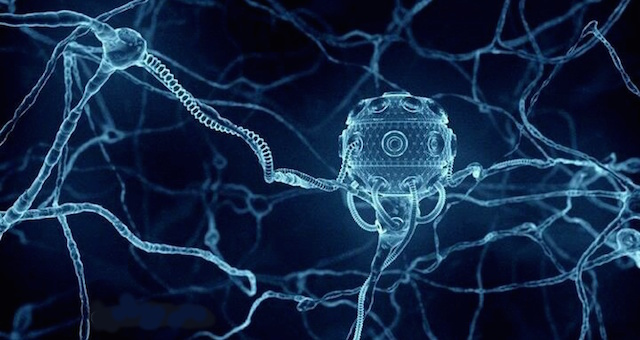 morgellons-nanobots