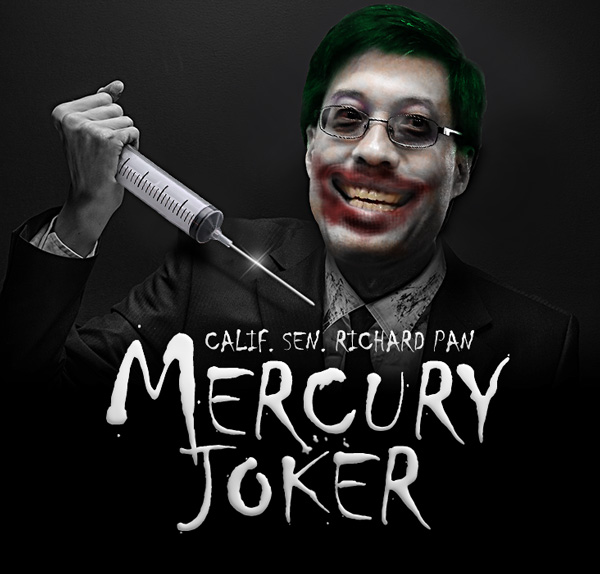 richard-pan-joker