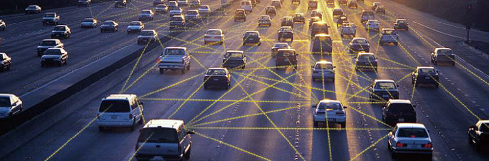 v2v-technology-wtvox-com_