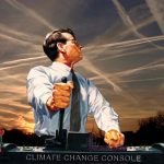 """1966 NASA Document Reveals Goal of Engineered """"Climate Modification"""""""