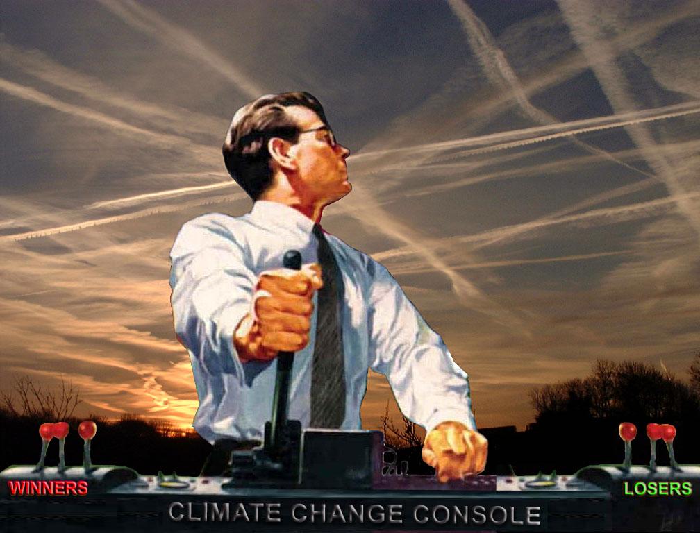 geoengineering-hacking-the-climate