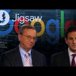 Google's Jigsaw: Undermining Alternative Media