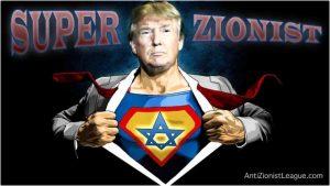 super-zionist-trump-640x360