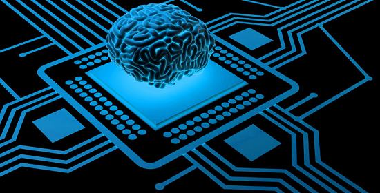 what-is-brain-computer-interface