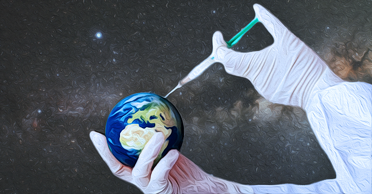 Geoengineering and Weather Modification Patents-Chemtrails ...