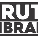 The Truth Library With Bernie Smith