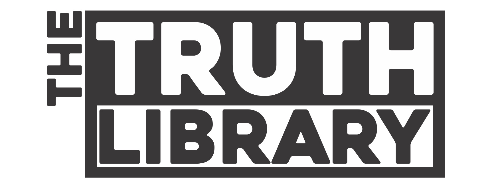 The-Truth-Library-copy