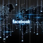 The Facebook Agenda – A Matrix within a Matrix