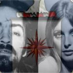 How The CIA Used Charles Manson To Debunk Entire 60's Hippie Movement