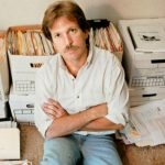 The CIA, the drug dealers, and the tragedy of Gary Webb