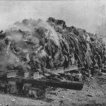 Kurt Vonnegut: The Bombing of Dresden in World War II & Slaughterhouse-Five (1997)