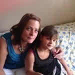 Parents of Vaccine-Injured Children Speak Out: 'The Guilt Is Huge'