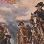 Why George Washington Believed the British Were Using Bioterrorism