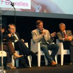 "EXCLUSIVE: Expert debate held in Bruxelles – ""Vaccine safety under questionmark"""