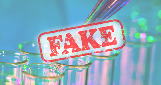 Test-Tubes-Fake-Science