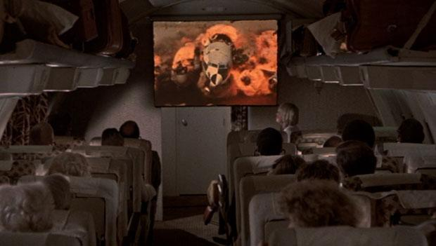 airplane-in-flight-movie